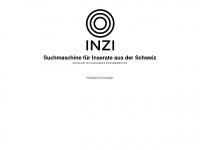 inzi.ch