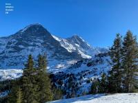 hu-rubi.ch