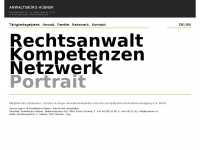 huebner.ch