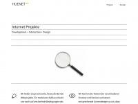 huenet.ch