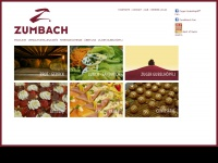 zumbibeck.ch