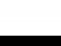 huesler-holz.ch