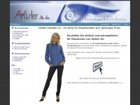huesler-hemden.ch