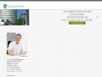 huettenrauch.ch