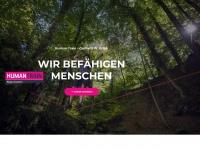 humantrain.ch