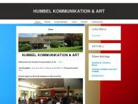 humbelcom.ch