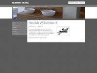 hummel-moebel.ch
