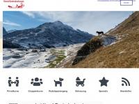 hund-zentralschweiz.ch