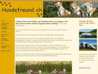 hundefreund.ch
