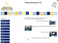 hundephysio-vierpfoten.ch