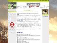 hundeschule-gh.ch