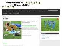 hundeschule-happylife.ch
