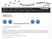 hundeshop-happylife.ch