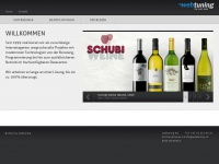 webtuning.ch