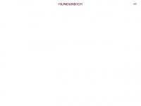 hundundich.ch