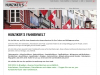 hunzikers.ch