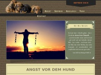 hundeangst.ch
