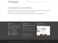 nexocom.ch