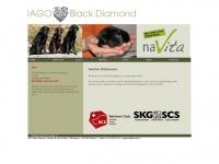 iagoblackdiamond.ch