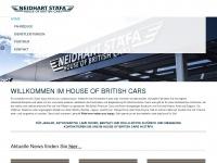 neidhart-staefa.ch