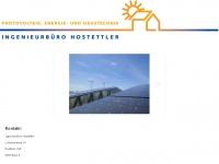 ib-hostettler.ch