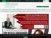 ibercultura.ch