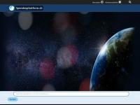 Spendenplattform.ch