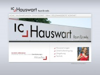 ic-hauswart.ch
