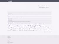 webplatz.ch