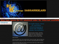 pc-support-wenger.ch