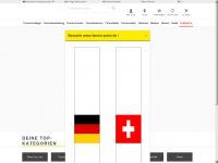 tennis-point.ch