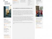 stadtmuseum-rapperswil-jona.ch