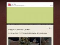 icm-basel.ch