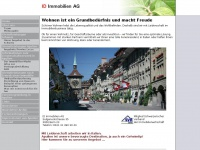 id-immobilien.ch