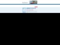 ideafinanz.ch