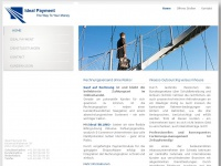 ideal-payment.ch