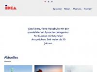 ideareisen.ch