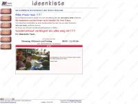 ideenkiste.ch