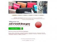 streetbags.ch