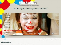glueckspilze-film.ch