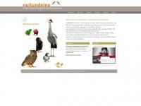 nullundeins.ch