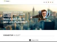 idresto.ch