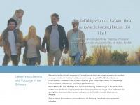 lebenversicherung.ch