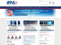 ifas.ch