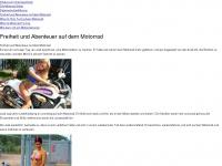 motorradseite.ch