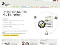 trustedshops.ch