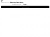 itprojekteschweiz.wordpress.com