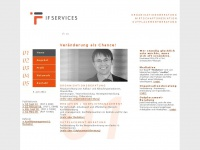 ifservices.ch