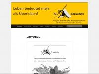 ig-sozialhilfe.ch