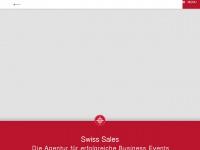 swiss-sales.ch